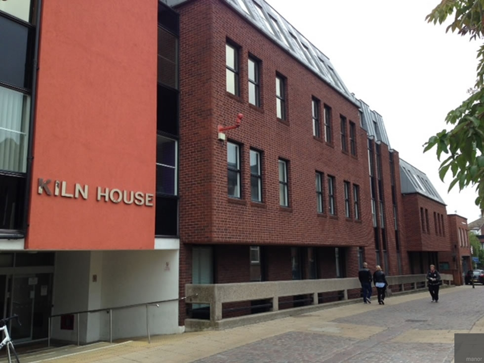 Acquisition of Kiln House, Norwich