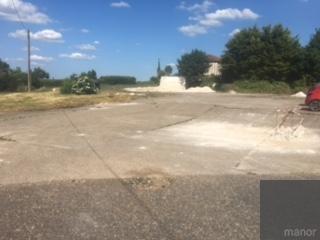 Development Site For Sale at Swaffham Bulbeck