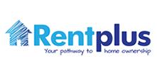 RentPlus
